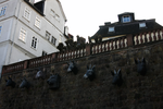 Marburg 0192.png