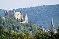 Marburger Schloss von Südwest (3).jpg