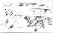 Marc - Skizzenbuch aus dem Felde2.jpg