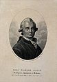 Marc Eliézier Bloch. Stipple engraving by A. Tardieu after A Wellcome V0000596.jpg