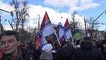 March in memory of Boris Nemtsov in Moscow (2016-02-27) 012.jpg