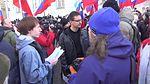 March in memory of Boris Nemtsov in Moscow - 10.jpg
