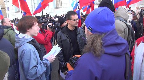 March in memory of Boris Nemtsov in Moscow - 10.jpg