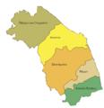 Marche Provinces-el.png
