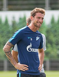 Marchisio in Zenit (1), 2018.jpg