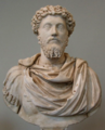 Marcus Aurelius Metropolitan Museum.png