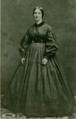 Margaret Gray Evans.png