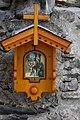 Mariä himmelfahrt gröbming 1043 13-05-23.JPG