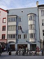 Maria-Theresien-Straße 6.jpg
