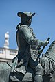 Maria-Theresiendenkmal - Leopold Joseph von Daun-5232.jpg