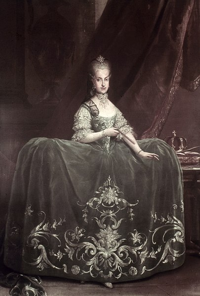 File:Maria Carolina of Austria 0047.tiff
