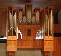 Maria Krönung Zürich Orgel.jpg