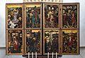 Maria Laach Kirche Flügelaltar Sonntagsseite 03.jpg