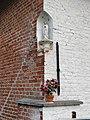 Mariabeeldje - Vredesteinhoeve - Bonheiden.jpg