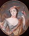 Marie-Aurore de Saxe (1748-1821) C.jpg