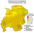 Marienmünster geothermische Karte.png