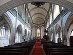 Marienstiftskirche Lich Blick nach Osten 01.JPG