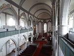 Marienstiftskirche Lich Blick nach Osten 10.JPG