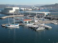 Marin Porto parcial.JPG