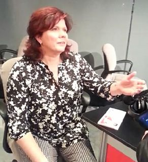 Marina Orsini