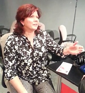 Marina Orsini - Marina Orsini