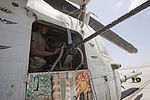 Marine Aircraft Group- Afghanistan helps retrograde last of personnel, equipment from Sangin Valley 140503-M-JD595-0531.jpg