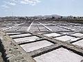 Marine water saline - Salinas del Carmen - Museo de la Sal - Fuerteventura - Canary islands - Spain - 18.jpg