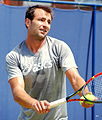 Marinko Matosevic (14235574629).jpg