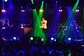 Mark Forster – Unser Song für Österreich Clubkonzert - Live Show 000.jpg