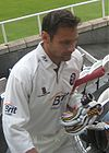 Mark Ramprakash.jpg