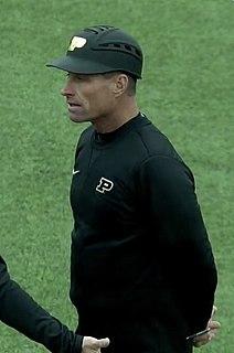 Mark Wasikowski