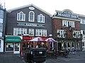 Market Inn - Gibbs Mew - geograph.org.uk - 780816.jpg
