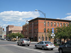 Market Square in Williamsport.jpg