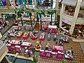 Market Village Hua Hin - panoramio (2).jpg