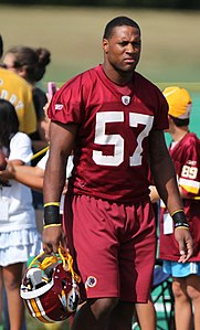 Markus white redskins.jpg
