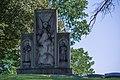 Marra grave - Calvary Cemetery.jpg