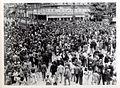 Marseille 14 juillet 1942.jpg