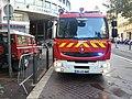 Marseille Pompieres - panoramio.jpg