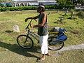 Marshall Islands PICT1004 (4776569421).jpg