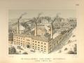 Marstrands Bryggerier 1888.png