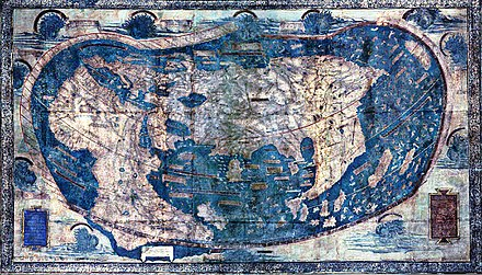 Dragon's Tail (peninsula) - Wikiwand on dragon's trail map, dragon's back map, lizard tail map, white tail map, hwy 129 the dragon map, dragon tail road map, daytona loop ride map, dragon's blood map, dragon's teeth map, dragon tail motorcycle map, dragon's tale map, dragon tail blue ridge parkway map,