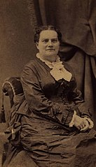 Martha Ann Jenkins Chamberlain, photograph by Menzies Dickson, Mission Houses Museum Archives.jpg