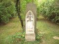 Marx cemetery 001.jpg