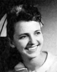 Mary Ellen Edmunds 1962.jpg