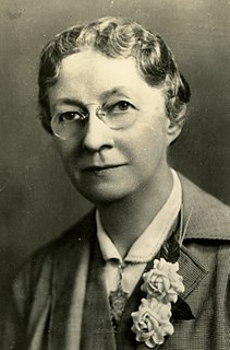 Mary Engle Pennington American bacteriological chemist and refrigeration engineer