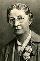Mary Engle Pennington (1872-1952).jpg