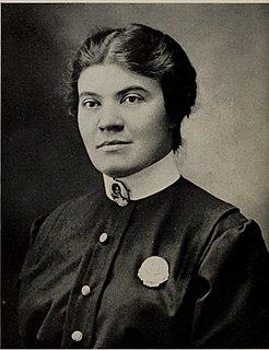 Mary A. Sullivan