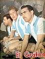 Maschio, Blanco y Rodríguez (Racing) - El Gráfico 1922.jpg