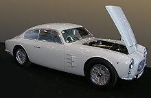 Maserati A6G 2000 Zagato r.jpg