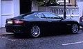 Maserati Gran Turismo (6).jpg